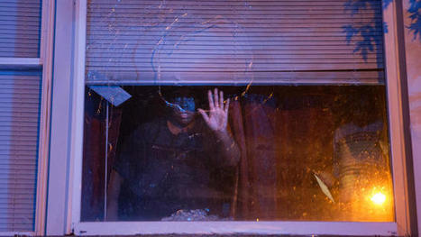 10 shootings a day: Complex causes of Chicago's spiking violence | SocialAction2014 | Scoop.it