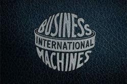 IBM crée une division Internet des objets dans laquelle il va investir 3 milliards de dollars   innovation&tech   Scoop.it