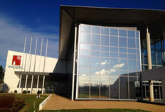 Actualités, e-petit déjeuner du WEB | Toulouse Business School, Think & Create | Msc Community Management | Scoop.it