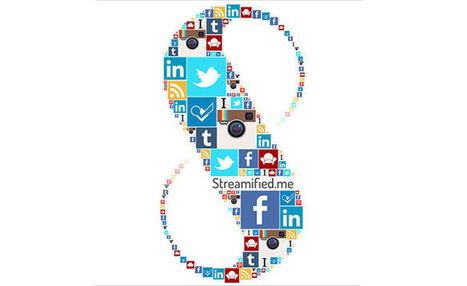 Web design goodies of the week #12 - Inspired Magazine | Digital Marketing Kenya | Scoop.it