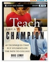 10 Must Read Books for Every Teacher | digital divide information | Scoop.it
