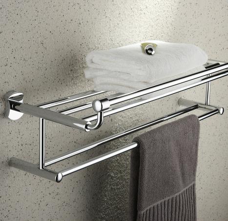 Robinetsale - France Large Sélection de eau du robinet Online - www.robinetsale.com | robinetsale | Scoop.it