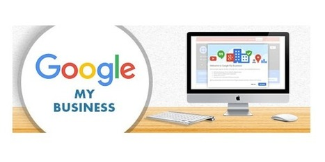 Google précise le nouveau fonctionnement des pages Google My Business - Arobasenet.com | Going social | Scoop.it