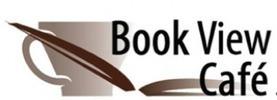 Les auteurs mobilisés pour offrir leurs ebooks en bibliothèque   ebook et compagnie   Scoop.it