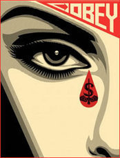 Obey | Videos on Social Issues | Scoop.it