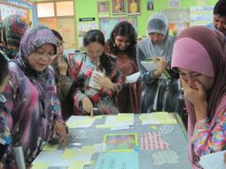 Transforming curriculum and pedagogical practices in Malaysia through MYP | IB Community Blog | MYP | Scoop.it
