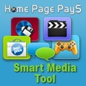 How Do Leading Internet Trends Affect You? | Wealth ... | home page pays version 2.0 | Scoop.it