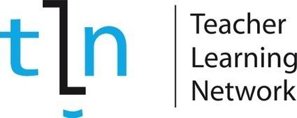Teacher Learning Network - IT in the classroom | Techno-Education | Scoop.it