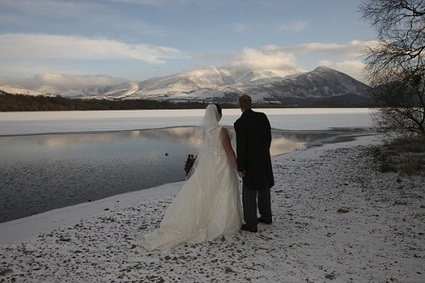 Lake District Wedding Venues for Perfect Wedding   Hotels in the Lake District   Scoop.it