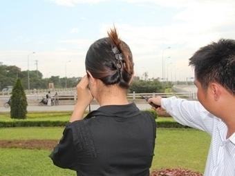 Dịch vụ thám tử Thành Đạt thầm lặng một quá trình | Thám tử | Scoop.it