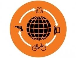 El consumo colaborativo: la sostenibilidad invisible | Consumo Colaborativo | Scoop.it