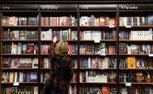 Books are back. Had they left? | Information Science | Scoop.it