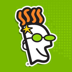 Save BIG with $9.99 .COMs from GoDaddy! | shoping | Scoop.it
