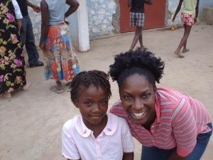 Carrollton Family Returning Home To Haiti To Help « CBS Dallas ...   Fun and the Sun   Scoop.it