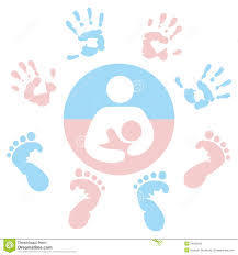 Casting for Baby | Baby Hands and Feet Casting | Scoop.it