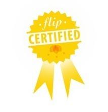 Sophia's Flipped Classroom Certification | Flipped classroom | Scoop.it