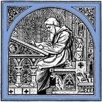 Wikisource | Livres numériques du domaine public, ebooks gratuits | Scoop.it