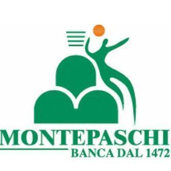 Il mercato di Siena: Hackett e Moss verso Milano? Kaukenas e T. Diener vicini? | Europa Basket | Scoop.it