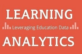 [Infographic] Learning Analytics: How Will It Work? - EdTechReview (ETR) | Emerging Technologies in Vocational Education and Industry Training | Scoop.it