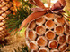 20 Easy Handmade Holiday Ornaments and Decorations | Christmas Decorations | Scoop.it