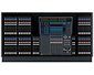 Gearjunkies.com: Yamaha M7CL info and reviews | Sound board consoles | Scoop.it