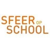 Sfeer op School | Kiezen & Delen | Scoop.it