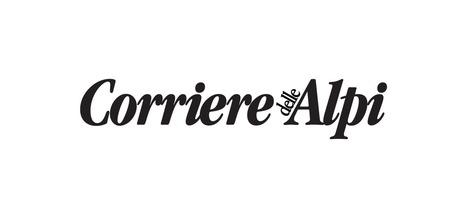La targa dell'Unesco per 28 rifugi - Cronaca - Corriere delle Alpi | Mountain huts | Scoop.it