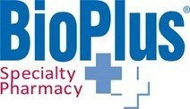 BioPlus Specialty Pharmacy Now a Participating Provider for the BlueCross BlueShield of Tennessee's Specialty Pharmacy Network   Compounding Pharmacy   Scoop.it