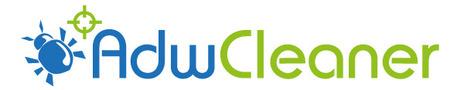 AdwCleaner, le meilleur utilitaire de nettoyage - Comment l'utiliser ? | formation reseaux sociaux, internet, logiciels | Scoop.it