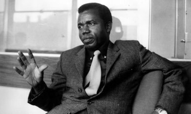 Chinua Achebe obituary | DigiTechEdu | Scoop.it