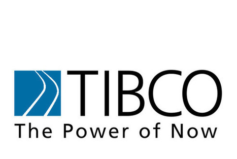 Tibco beefs up its Tibbr enterprise social networking suite - PCWorld | internet mobile marketing insights and facts | Scoop.it
