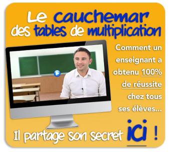je Revise .Net | Jeux éducatifs | Scoop.it