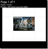 Fotografía para principiantes: Tamaños estándar de impresión   Fotodigital olgaexpo   Scoop.it