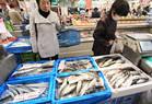[Eng] Des scientifiques japonais veulent plus de tests de plus de radioactivité pour évaluer les risques sur les fruits de mer | Bloomberg.com | Japon : séisme, tsunami & conséquences | Scoop.it