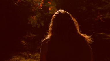 Projet de film pour James Bay | Sonart agence audiovisuelle | Scoop.it