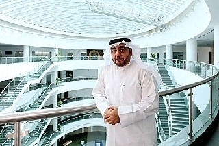 Education ministry warns UAE students of unaccredited online degrees - The National | Quality assurance of eLearning | Scoop.it