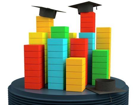 Enseignement supérieur : une autre excellence est-elle possible ? | Formations Enseignement Sup | Scoop.it