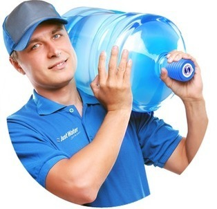 Water Delivery | Just Wate | Quality Water Coolers | Scoop.it