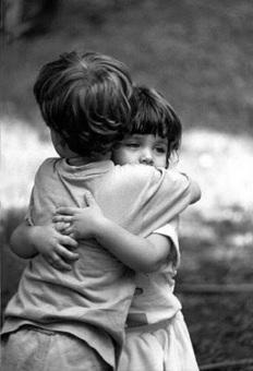 Significados de Sonhos com Irmão e Irmã |Significados dos Sonhos | Viagens pela Net | Scoop.it