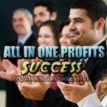 AllinOneProfits Success | Blogging for Networking | Scoop.it