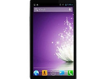 Check the Deals and Offers on Electronics | Mobile and Electronics Deals | Scoop.it