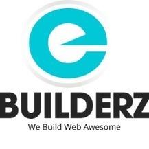 eBuilder | web design and development | Scoop.it