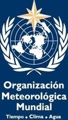 Organización Meteorológica Mundial | OMM | Geografía | Scoop.it