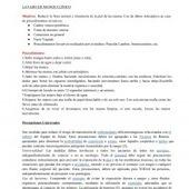 Procedimientos básicos de Enfermería | Procedimientos de Enfermeria | Scoop.it