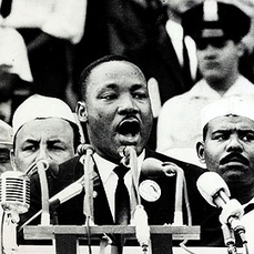Black History Month | TIME For Kids | Black History Month Resources | Scoop.it