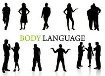The importance of Body Language: | Buy online Products in Pakistan | Scoop.it