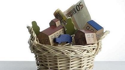 Fin de la réduction ISF grâce aux contrats d' assurance-vie | Impôts et économie | Nicolas Duquerroy voyant et magnétiseur | Scoop.it