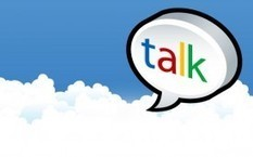 5 iPhone Apps That Run Google Talk - Mashable | AllAboutSocialMedia | Scoop.it