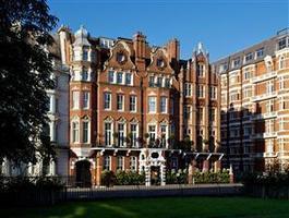 Qual è il miglior hotel a Londra? Scoprilo subito su TripAdvisor! | Londra in Vacanza - London on holiday | Scoop.it
