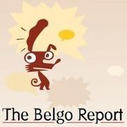 The Belgo Report #4 • Contemporary Printmaking | No More Radio | Printmaking | Scoop.it